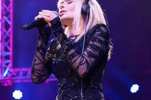 Лили Иванова отложи концертите си в София и страната за догодина заради COV