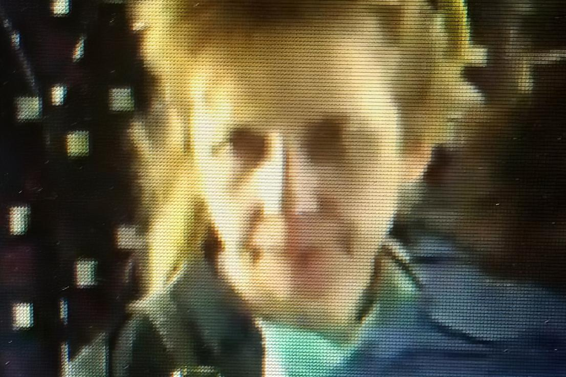 МВР издирва 50-годишната столичанка Полина Христова
