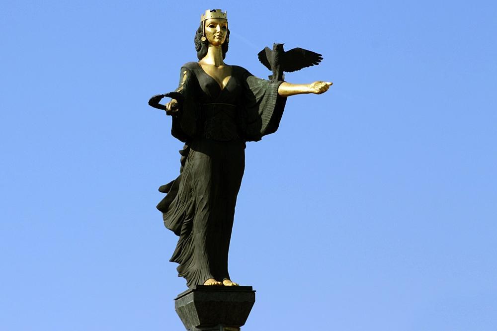 София е сред евтините градове за живот на чужденци