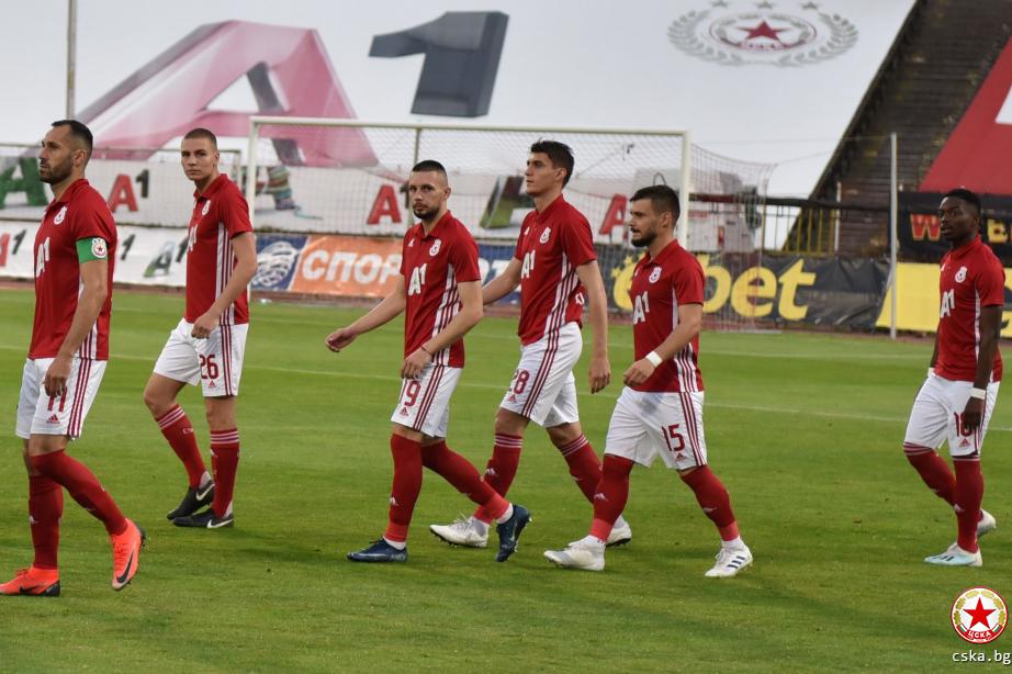 За Купата на България: Фенове искат около 20 000 билета, дават им по 2000