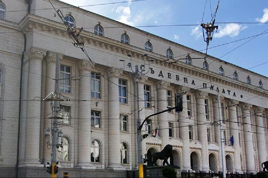 Софийски градски съд разреши вписването на партията на Слави Трифонов
