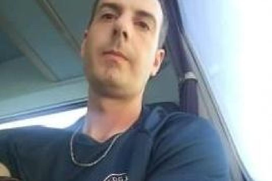 Полицията издирва 34-годишен столичанин, в неизвестност от 26 май