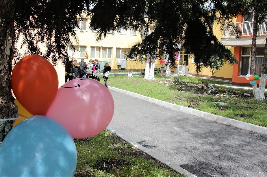 Къде да заведем детето в Деня на детето в София