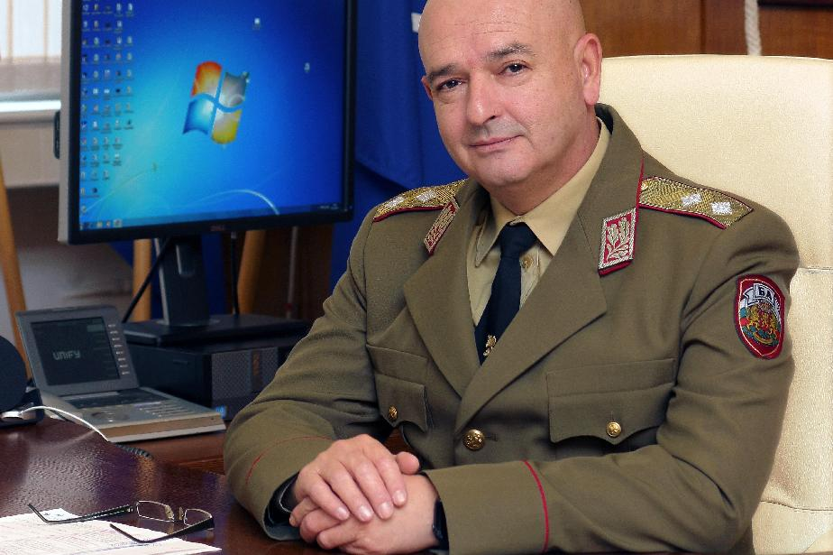 8 заразени с COVID-19 в София от 25 за денонощието, 116 са излекуваните