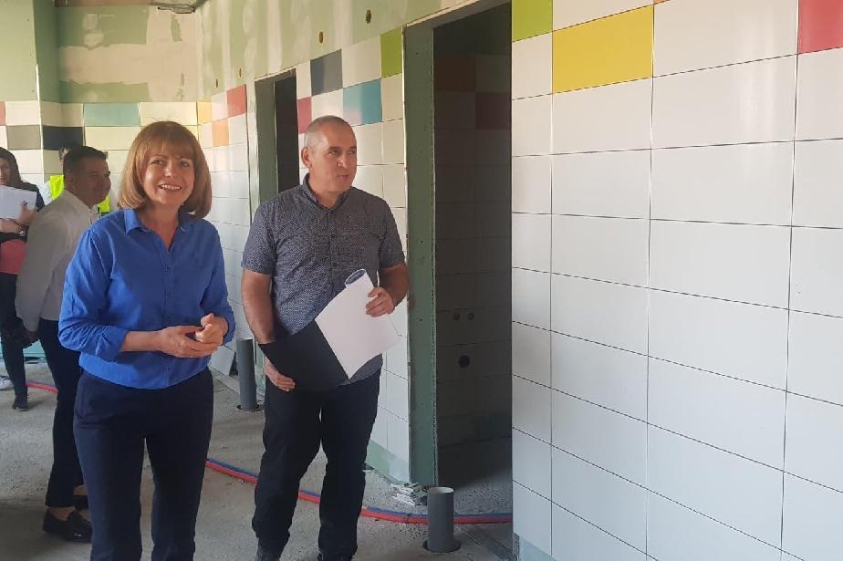 Кметът на София е номиниран за изпълнителен президент на Съвета на еврообщи