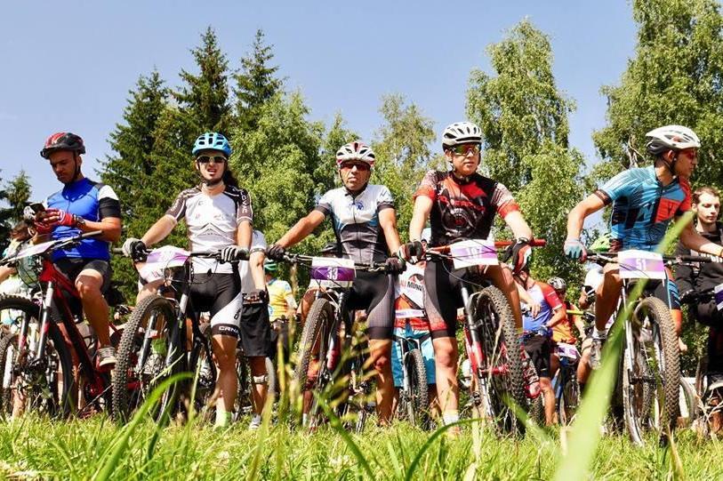 "Алпийски тролей над Боянската река  на ""Витоша летен фест"""