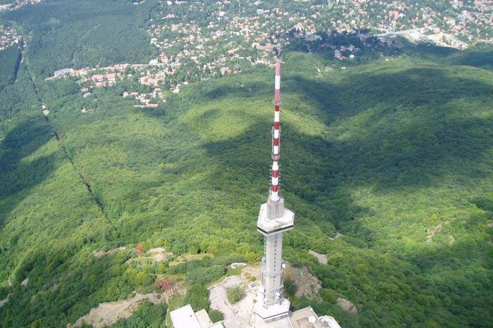 Столична община възлага независима експертиза за възстановяване на Княжевск