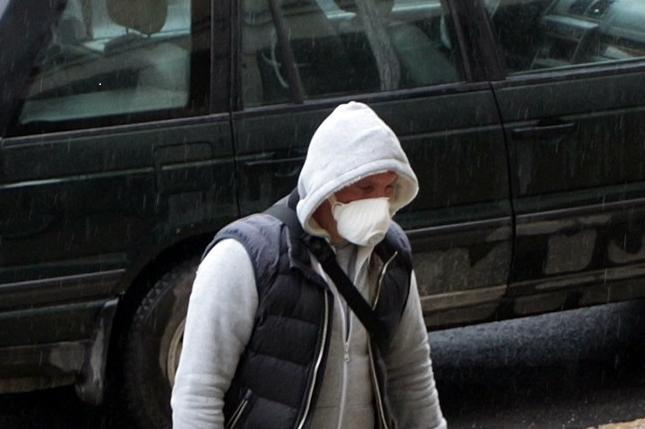 Софиянци предлагат: Звуково предупреждение в метрото да се слагат маски