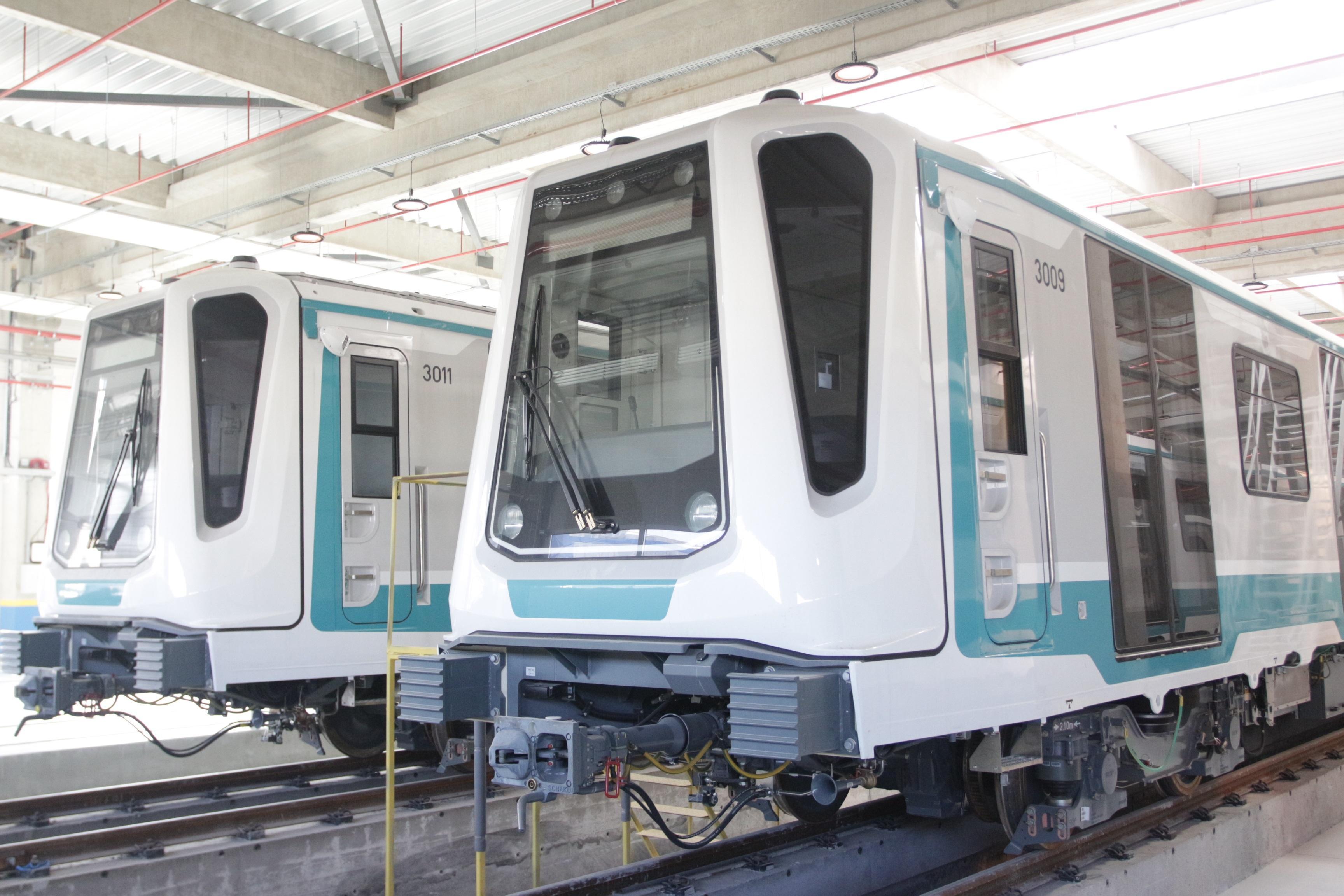 Камерите в метро заснели нарушителите, записите са предадени на СДВР