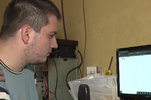 Добра вест: Откриха момчето с аутизъм и епилепсия, изчезнало при пороя в Со