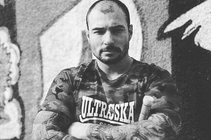 """36-годишен моторист от София загуби живота си на """"Тракия"""""""