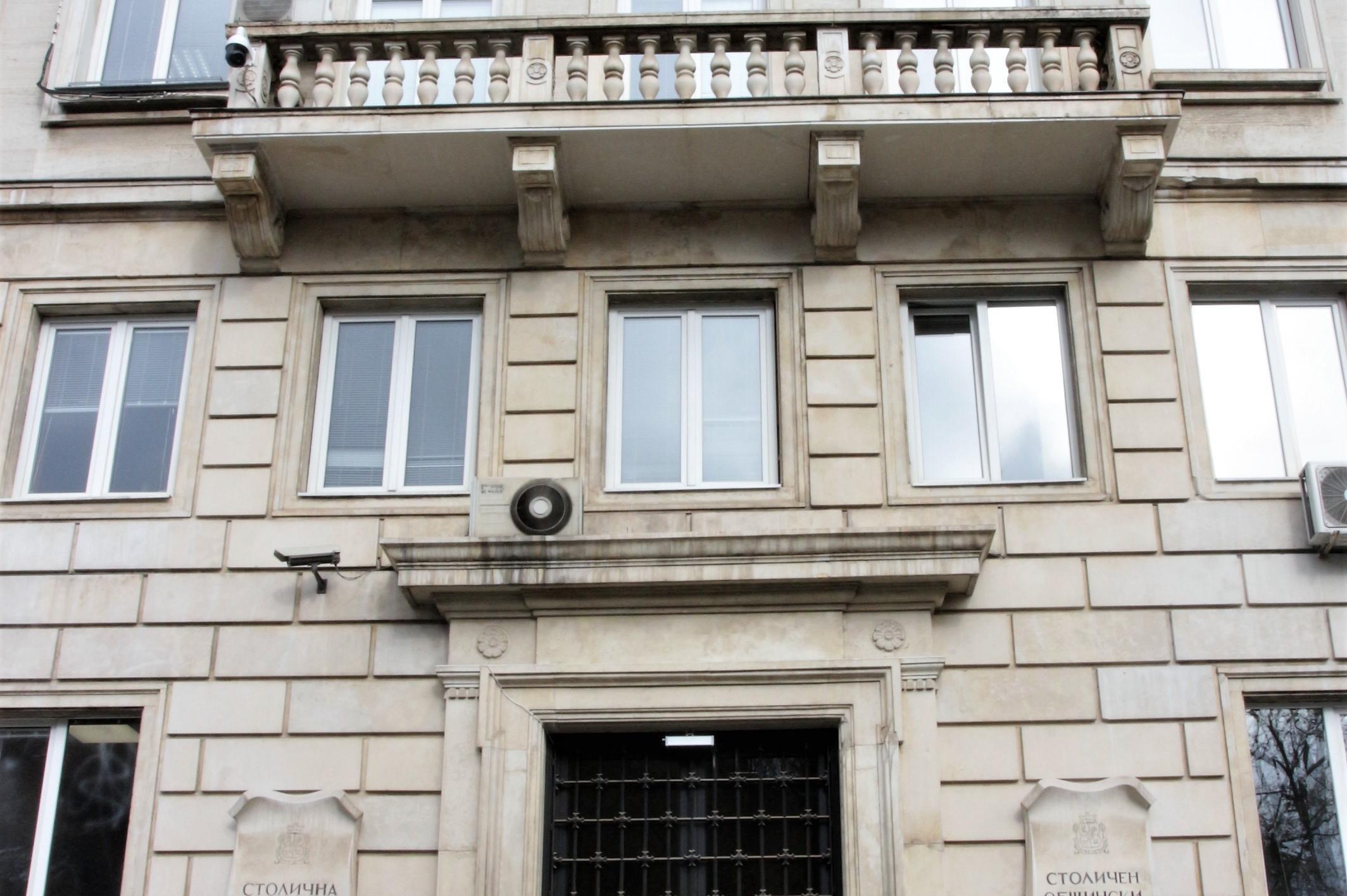 """Финансова подкрепа по програма """"Културно наследство"""" за ремонта на 5 сгради"""