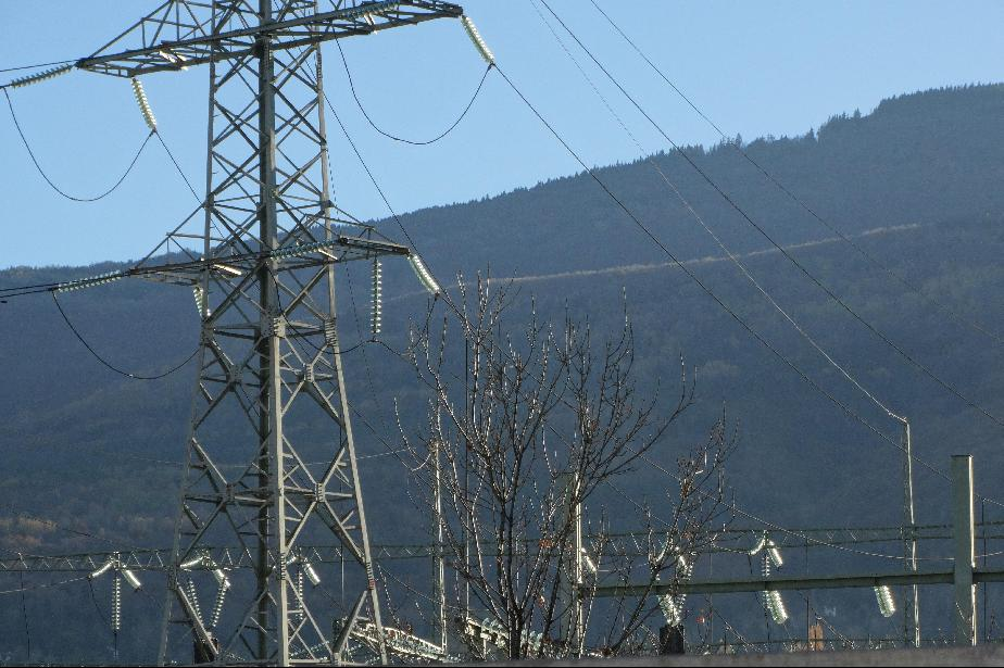 Ремонт на подстанция на ЕСО налага изключване на тока в община Самоков