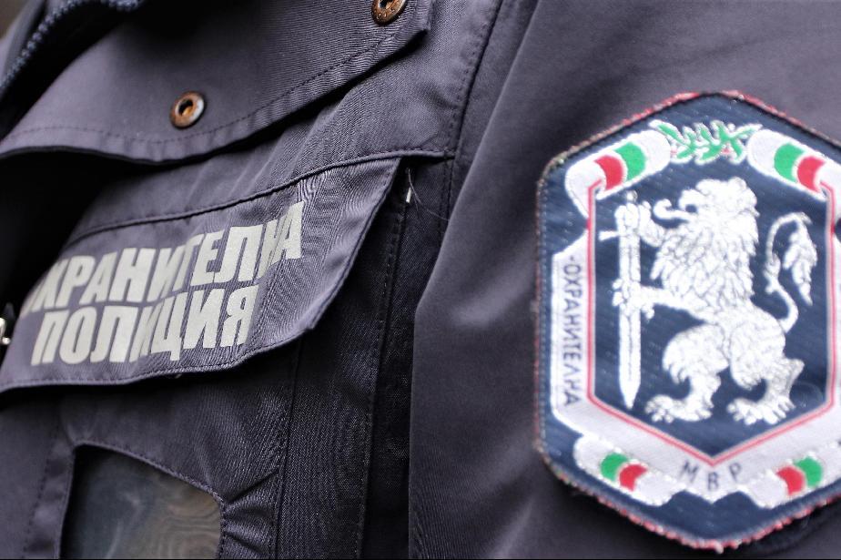 От СДВР предупредиха: Пазете се от провокации