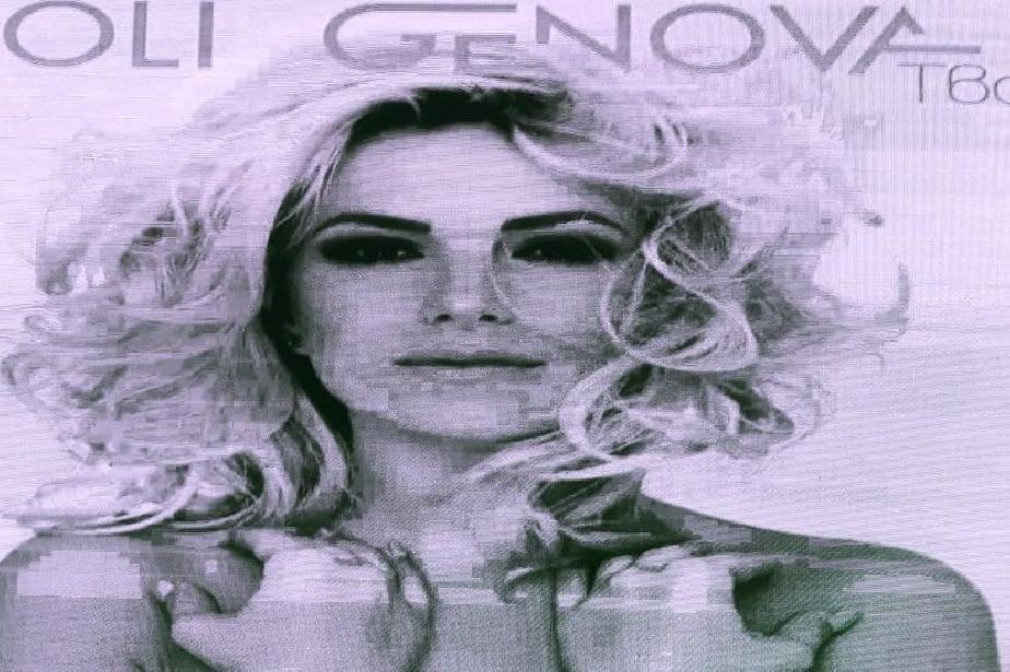 Горещи имена от музикалната сцена аплодираха новия албум на Поли Генова