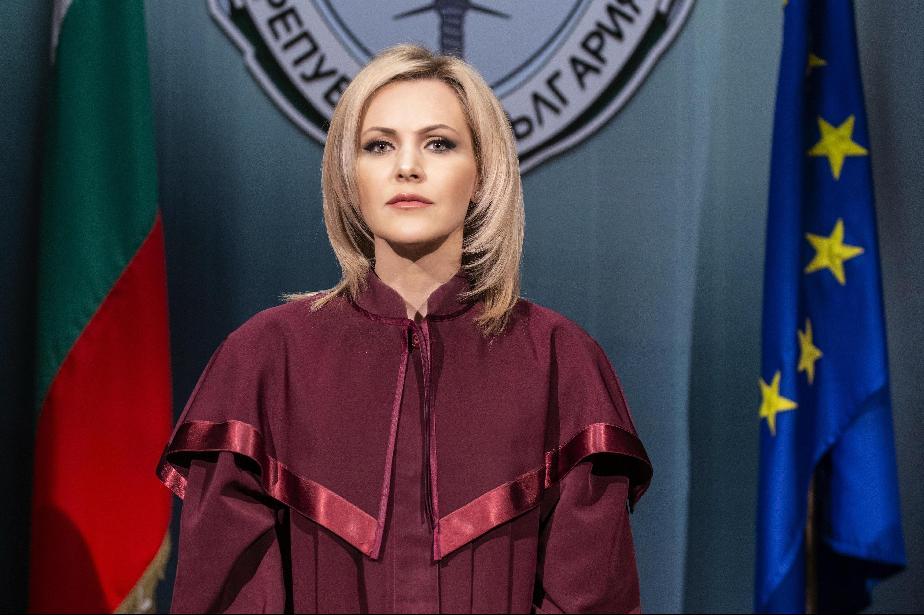 Специлизираната прокуратура образува ново досъдебно срещу Божков