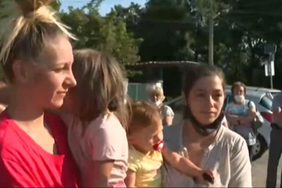 Село до София стои без вода с дни