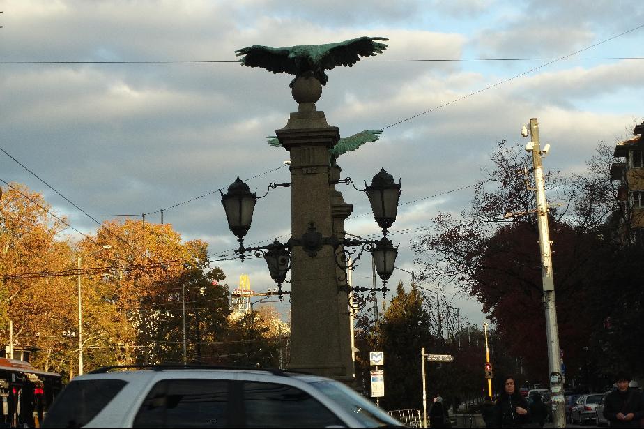 Столичният кмет: София е свободен град на свободни хора, а различията се от