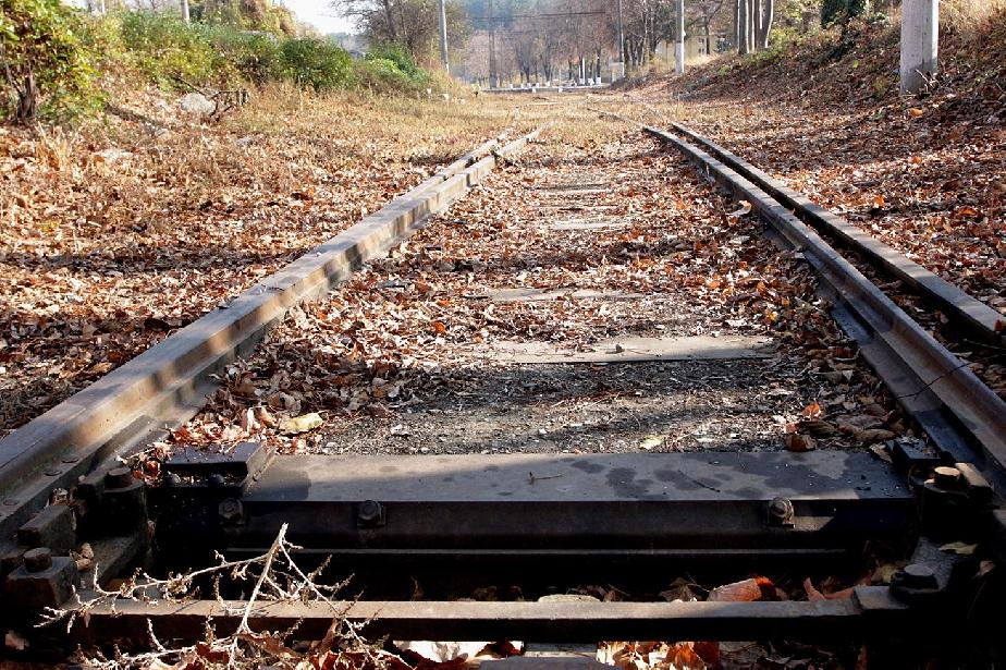 Ремонт на жп прелез в Божурище променя маршрута на автобус 54