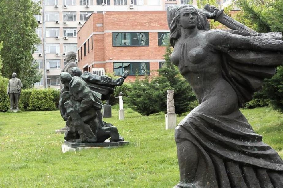 Времето и предстоящите събития на 11 август  2020 г. в София