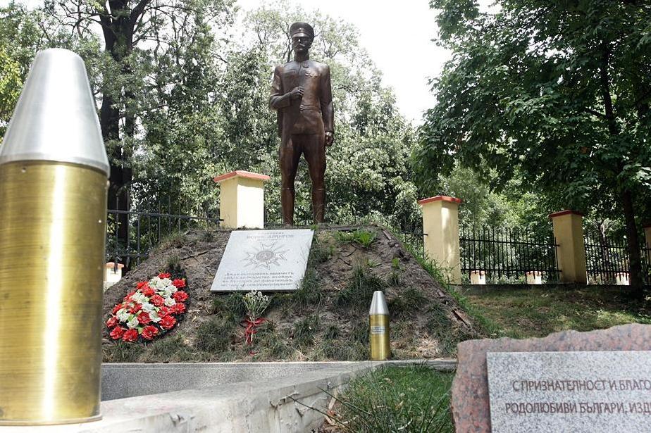 Времето и предстоящите събития на 9 август  2020 г. в София