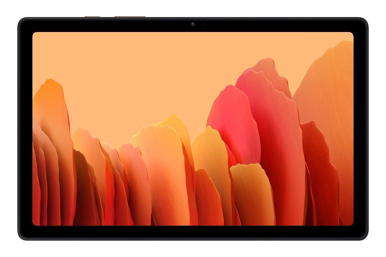 Таблетът Samsung Galaxy Tab A7 е във VIVACOM на страхотна цена