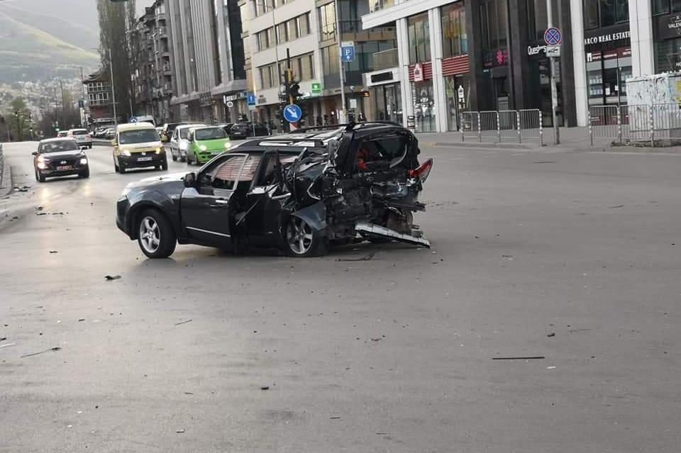 Убилият Милен Цветков е карал с 99 км/ч и на 3 вида дрога