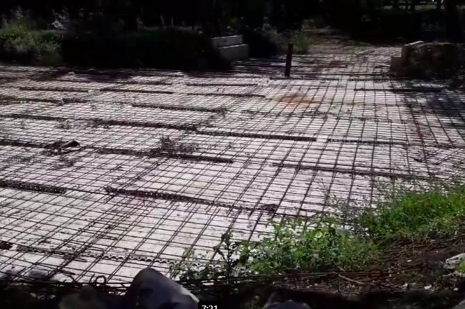 4 пъти удължават срока за завършване на ремонта за 11 млн. лв. на Западен п