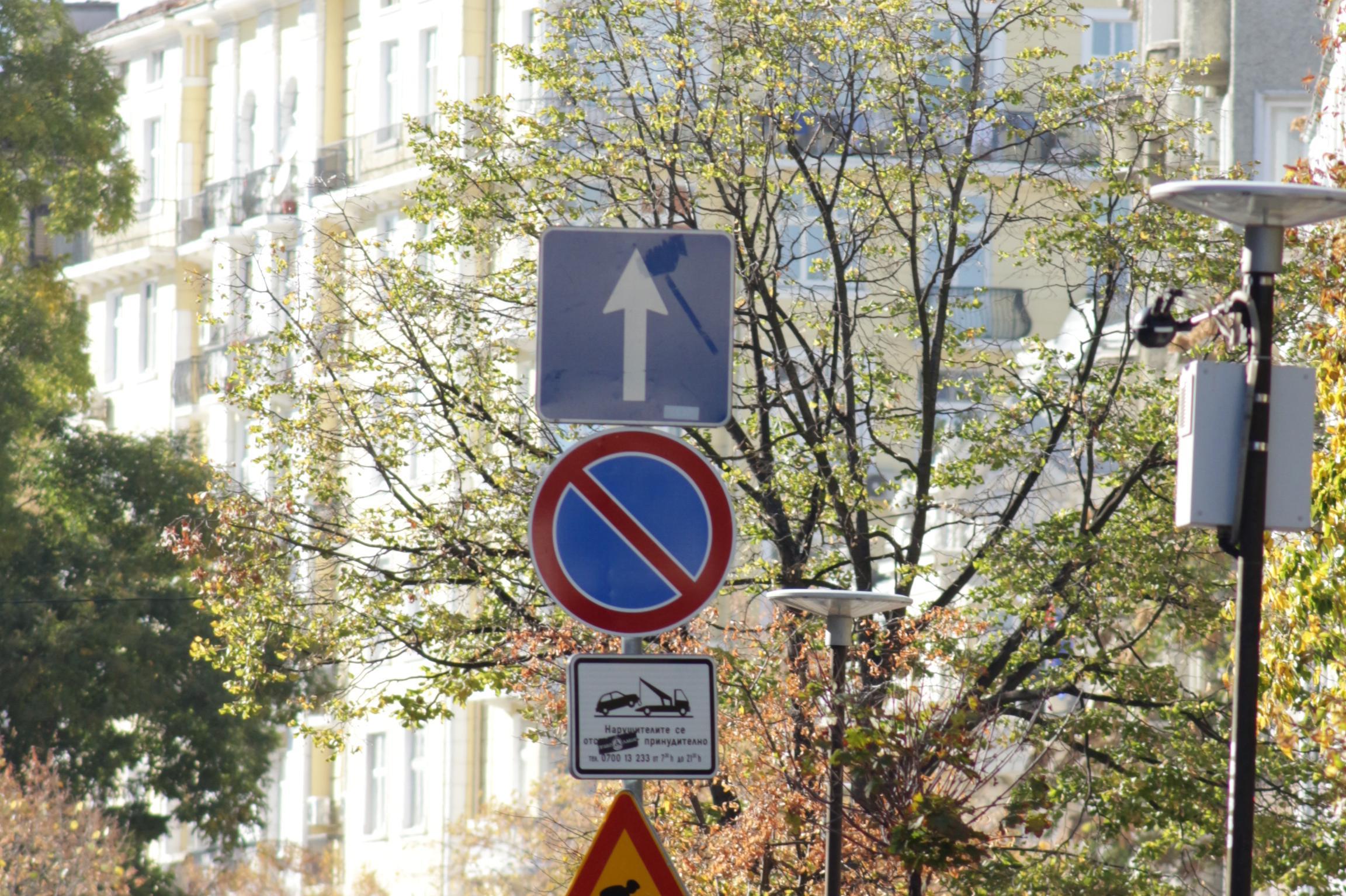 Аларма: За последните 2 години жертвите от катастрофи в София са скочили дв