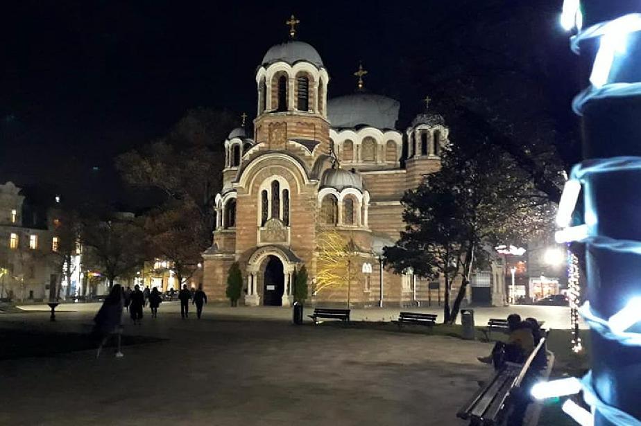 Новините в София: Най-важното за деня 26 септември, 2020 г.