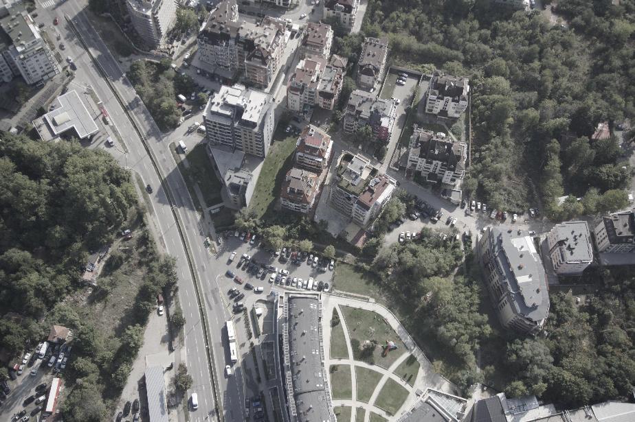 """Анализират проблемите и потенциала на """"Кръстова вада"""" и """"Витоша-ВЕЦ Симеоно"""