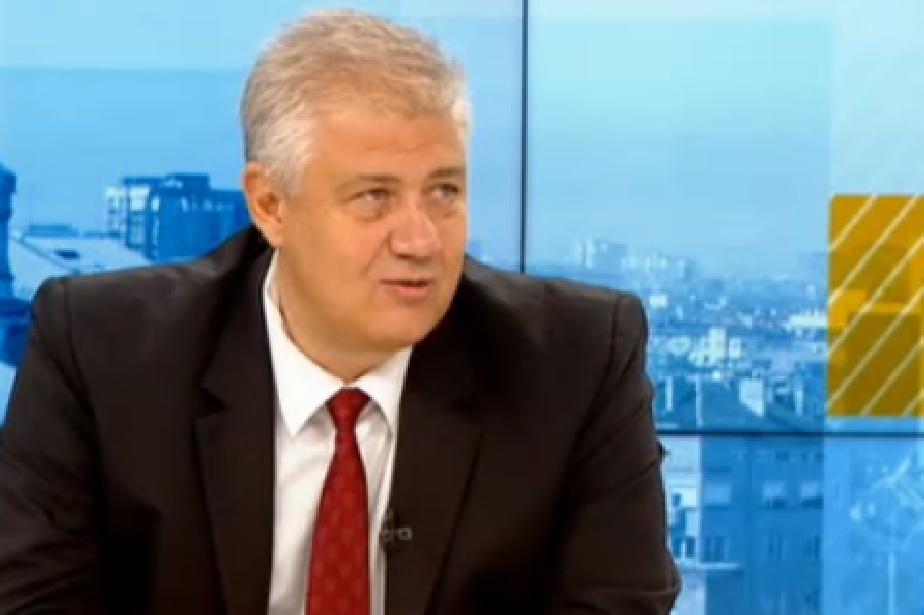 """Шефът на """"Пирогов"""": Чакам скок на случаите на COVID-19 в следващите 15 дни"""