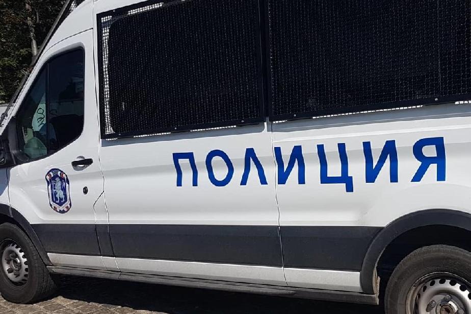 72 часа арест за шоьора, сгазил 2-годишно дете на Илиянци в София