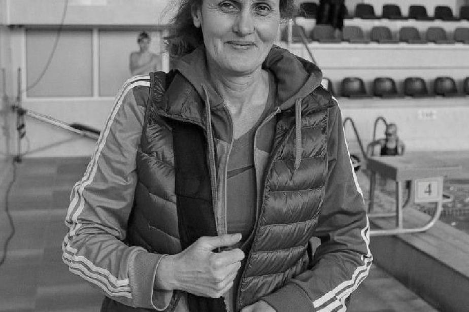 Финалисти от европейски първенства ще плуват на Talent Cup в София