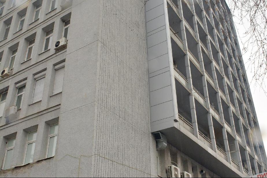 """Жената, пострадала в катастрофата край Своге, оперирана спешно в """"Пирогов"""""""