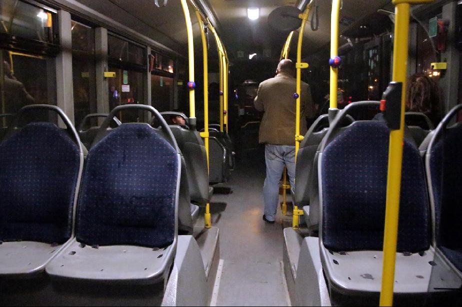 Подобряват транспортното обслужване до Витоша и северните райони на София