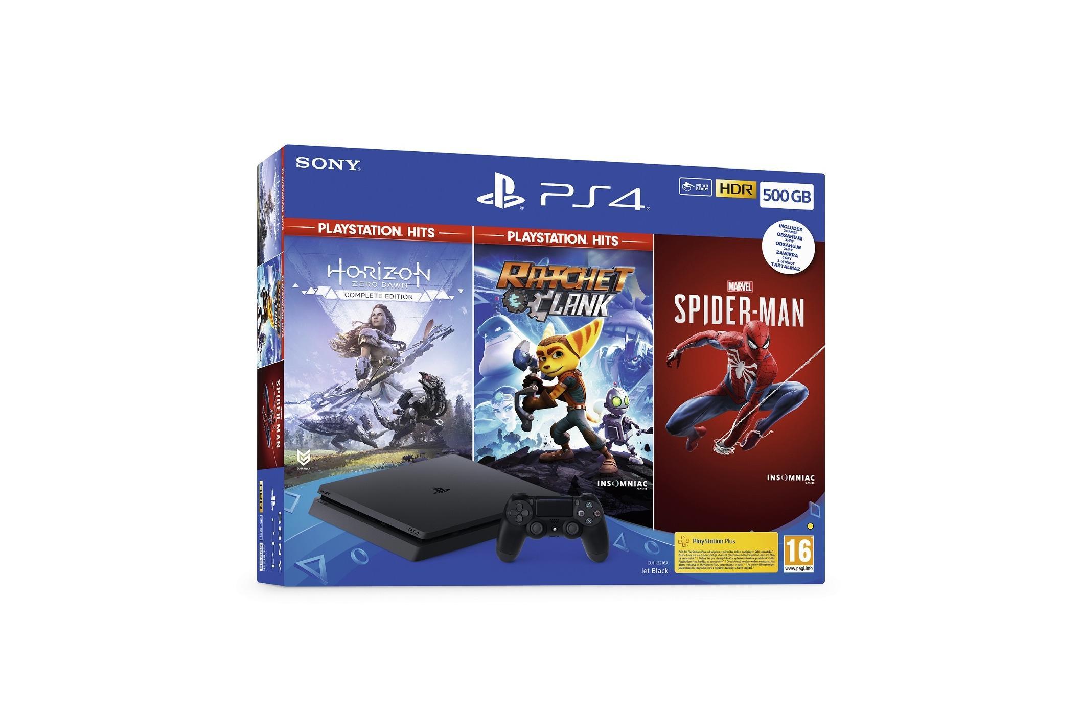 PlayStation 4  Vivacom