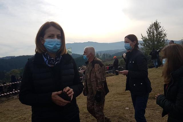 Потвърдено: Затварят за две седмици нощните заведения в София