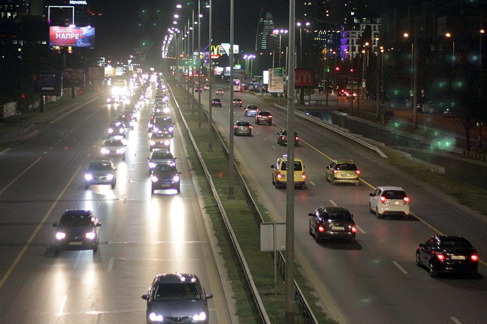 Новините в София: Най-важното за деня 22 октомври 2020 г.