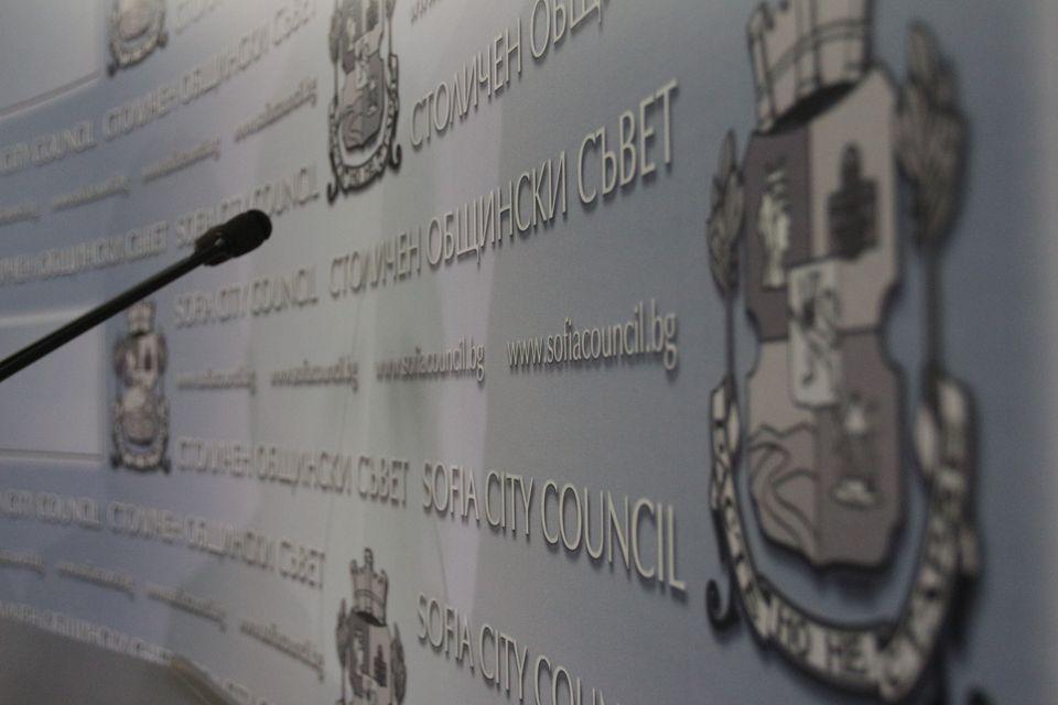 """Общински съветник: На 2 месеца да се отчитат омбудсманите на """"Топлофикация-"""