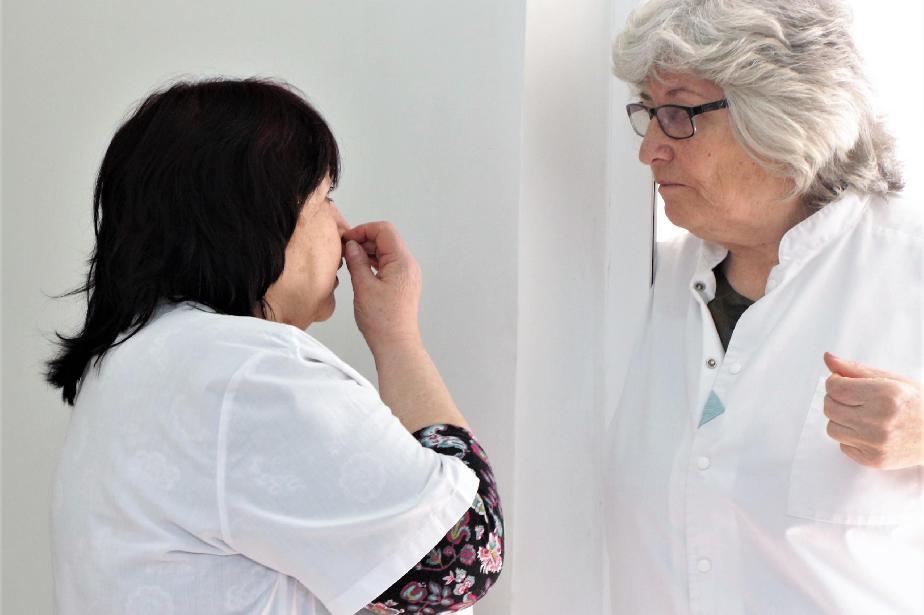 Здравната ни система пред колапс, липсват 30000 медицински сестри
