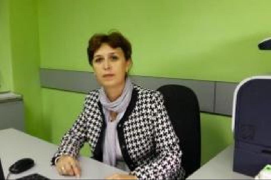 Вероятно: Заместникът д-р Илона Маева поема Столична РЗИ