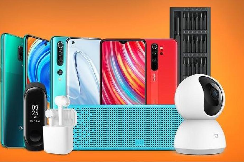VIVACOM предлага избрани устройства Xiaomi с намаление до 200 лв. в онлайн