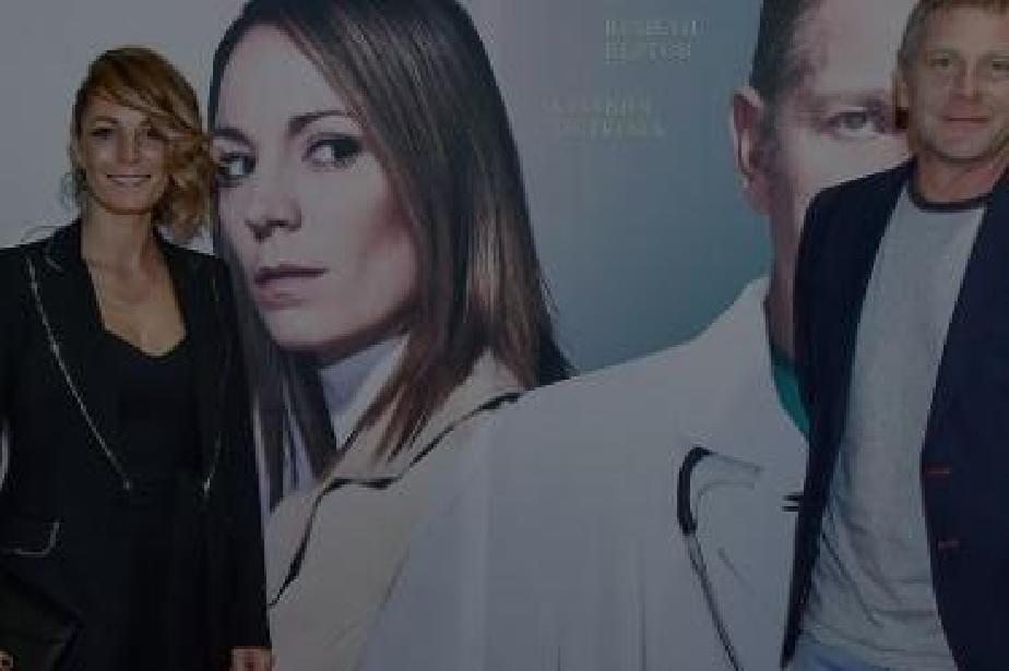 Над 300 зрители аплодират новия филм на Вергов и Силвия Петкова