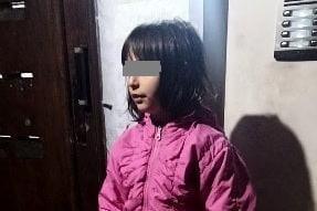 Децата от Захарна фабрика са заедно в Център от семеен тип в София