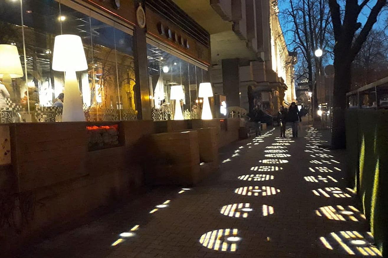 Новините в София: Най-важното за деня 28 ноември, 2020 г.