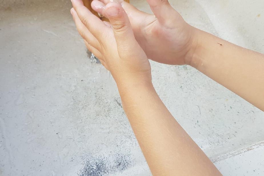 """Софийска вода спира водата в част от  """"Младост"""" 1"""