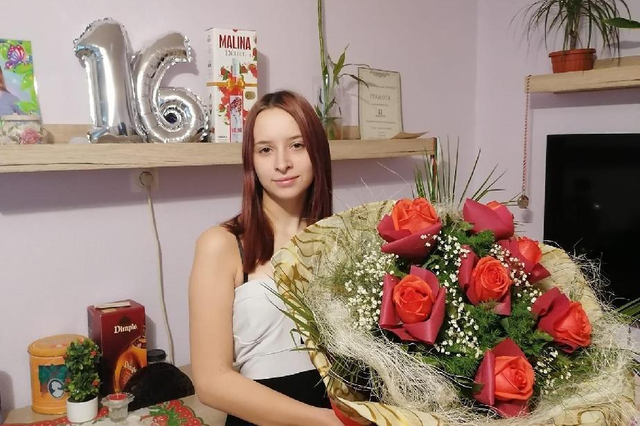 Издирва се 16-годишно момиче от Надежда 1, снощи е напуснала дома си