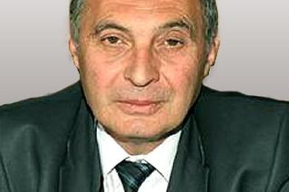Почина бившият шеф на Националната следствена служба Евгени Диков