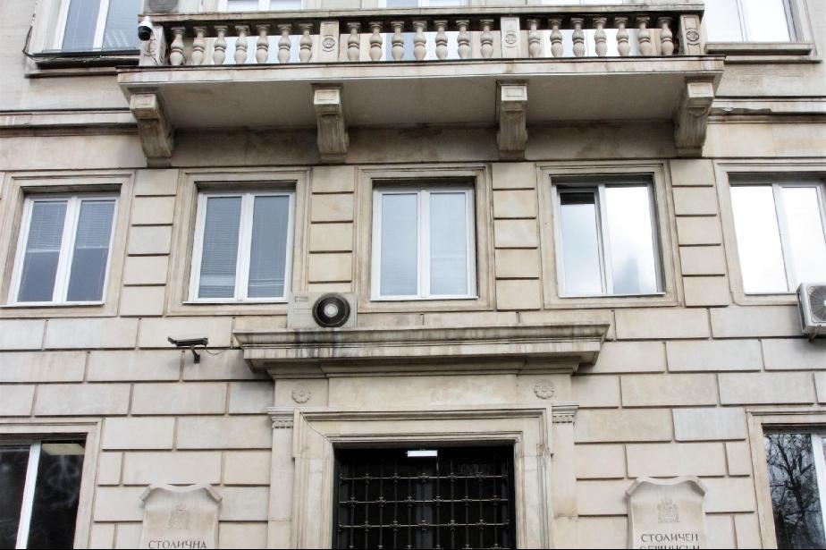 """Детските кухни в София ще работят въпреки новите мерки-без """"Люлин"""" и """"Искър"""